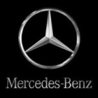 Mercedes GLC News